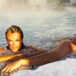 Barrierefreier Urlaub in Deutschlands beliebtester Thermenwelt