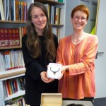 Älter und jünger als gedacht – LWL-Archäologen datieren Gräberfeld in Löhne neu