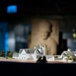 Der Oktober im LWL-Museum in der Kaiserpfalz