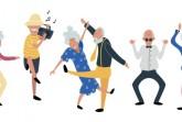Tanzende Fotos, Foto: Adobe Stock