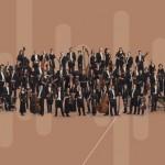 Zum Auftakt Beethovens Heldentat – Konzert im Park