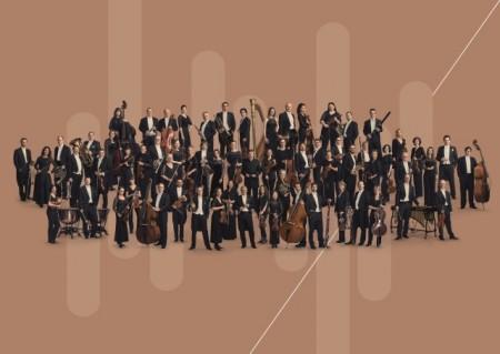 Bielefelder Philharmoniker, Foto: (c) Christian R. Schulz