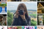 Bild1_Collage