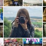 """Mitmach-Fotoaktion """"Wir sind Vlotho"""" verlängert bis 15.November"""