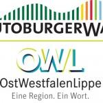 McAfee Germany GmbH ist neues Mitglied im SICP