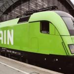 FlixTrain expandiert nach Europa