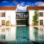 Gräflicher Park Health & Balance Resort: Laut Relax Guide 2020 bestes Wellness – Hotel in NRW