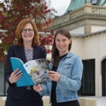 URLAUB & GESUNDHEIT – Katalog Bad Kissingen 2020