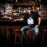 Deutschlands einzigartiger Ruhrpott-Comedian  auf großer Arena-Tournee