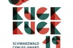 Kuckuck19_LogoMaster_RGB