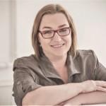 Mechthild Borrmann: Grenzgänger (Lesung)