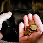Ostwestfalen-Lippe: 44 Prozent mehr Rentner auf Stütze vom Amt angewiesen
