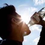 Ostwestfalen-Lippe könnte pro Jahr 202 Millionen Plastikflaschen sparen