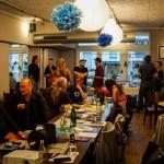 Musikstation in Bonn ist neuer Stützpunkt von create music NRW
