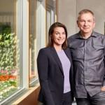 Bertelsmann Business Podcast mit Frank Schirrmeister