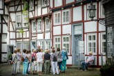 Stadtfuehrung Klassiker © Guethenke
