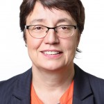 Universität Paderborn erzielt Spitzenpositionen