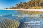 Urlaubsmagazin, Fischland Darß Zingst 2020 -  Foto: TV FDZ