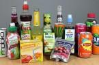 Zu süß und zu viel Müll Erfrischungsgetränke to go.Foto:Verbraucherzentrale