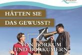 Von_Borkum_und_Borkumern