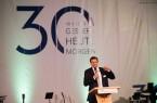 August-Hermann-Francke-Gesamtschule Detmold feiert 30-jähriges Jubiläum mit 2000 Gästen
