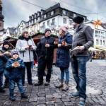 Cochemer Weihnachtsmarkt