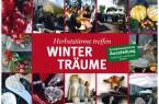 Herbststürme trifft Winterträume, Foto: Stadt Willebadessen