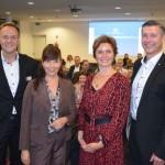 Kultur als Standortfaktor für Unternehmen und die Region