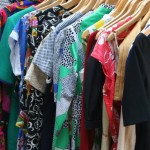 """""""Faser, Faser, du musst wandern"""" – Die globale Textilkette unter der Lupe"""