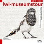 LWL-Museumstour gibt Überblick über Ausstellungen und Veranstaltungen