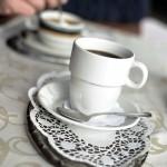 LWL präsentiert Wort des Monats 'n Köppken Koffie