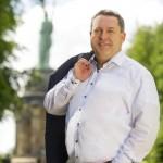 Landrat Dr. Axel Lehmann erneut in den Vorstand von Tourismus NRW e.V. gewählt