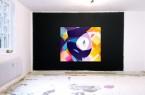 Schauraum im Atelier, Foto: Atelier Aatifi