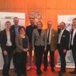 Gute Beratung für kleine und mittlere Unternehmen in Ostwestfalen-Lippe