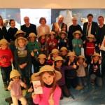 Wie kommt die Klasse ins Museum? Neues BildungsTicket für lippische Kindergärten und Schulen