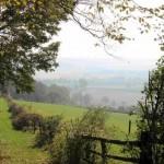 Entwicklung des ländlichen Raums und Unterstützung der Natur