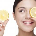 Schützt Vitamin C die Menschen in Bielefeld vor Erkältungen?
