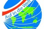 Globus, auf in die Welt, Foto: Deutsche Stiftung Völkerverständigung