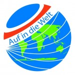 Deutsche Stiftung Völkerverständigung – Auf in die Welt