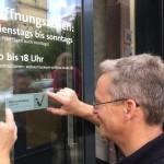 Ausgezeichnet – Weserrenaissance-Museum Schloss Brake wird für  Barrierefreiheit zertifiziert