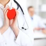 Wie schütze ich mich vor dem plötzlichen Herztod?