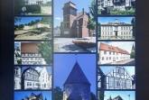Ein Foto vom diesjährigen Kalender Bildnachweis: Stadt Minden