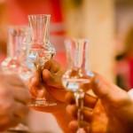 Gastro-Tipp: Für die Weihnachtsfeier nach einem Dehoga-Lokal suchen