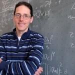 """Wissenschaftler bei """"Clarivate"""" unter den weltweit meistzitierten Forschern"""