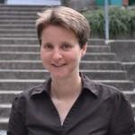 Wissenschaftler der Universität Paderborn wollen Softwareverifikation verbessern