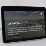 Nordseeinsel Föhr ab sofort mit eigenem Alexa- Skill