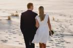 Heiraten auf Juist, Foto: Ingo Steinkrauß