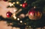 Weihnachtsmarkt des Hochschwarzwaldes Foto: © unsplash