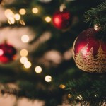 Hochschwarzwälder Weihnachtsmarkt eröffnet die Vorweihnachtszeit in Stuttgart