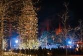Winterwunder Stadt, Foto: Anja Weber